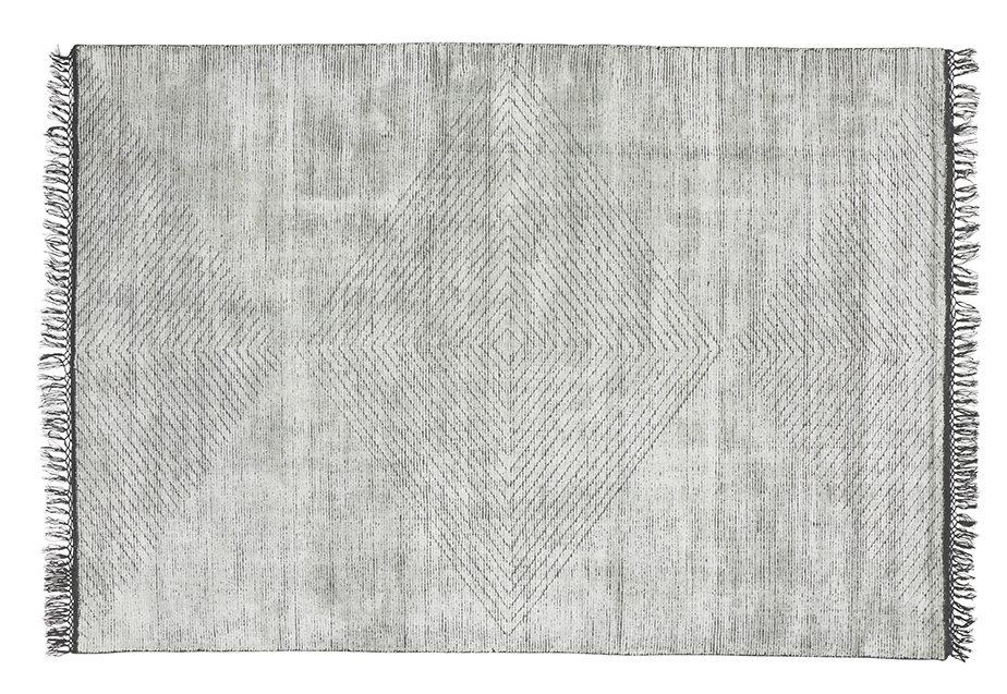 שטיח 200 FINESTRA