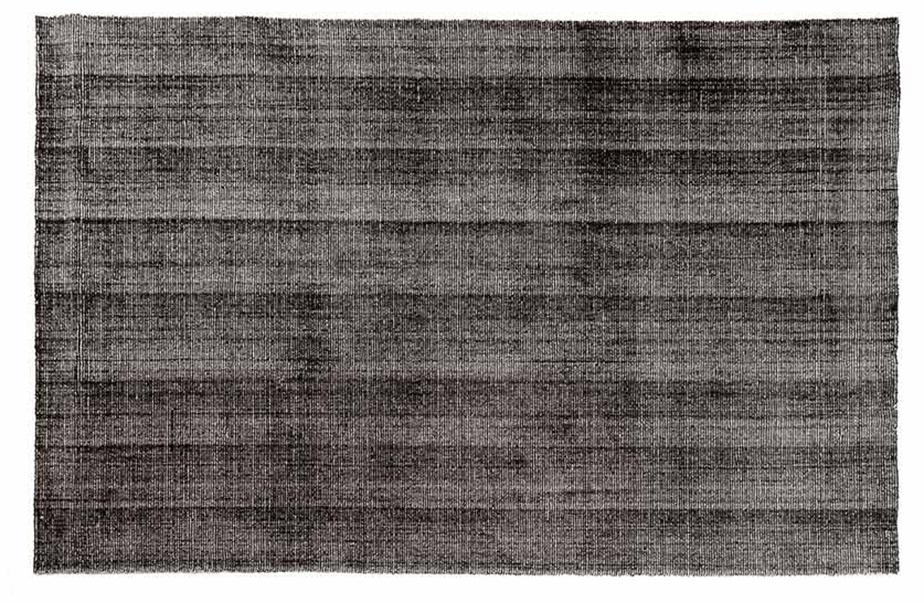 שטיח SAFIRA