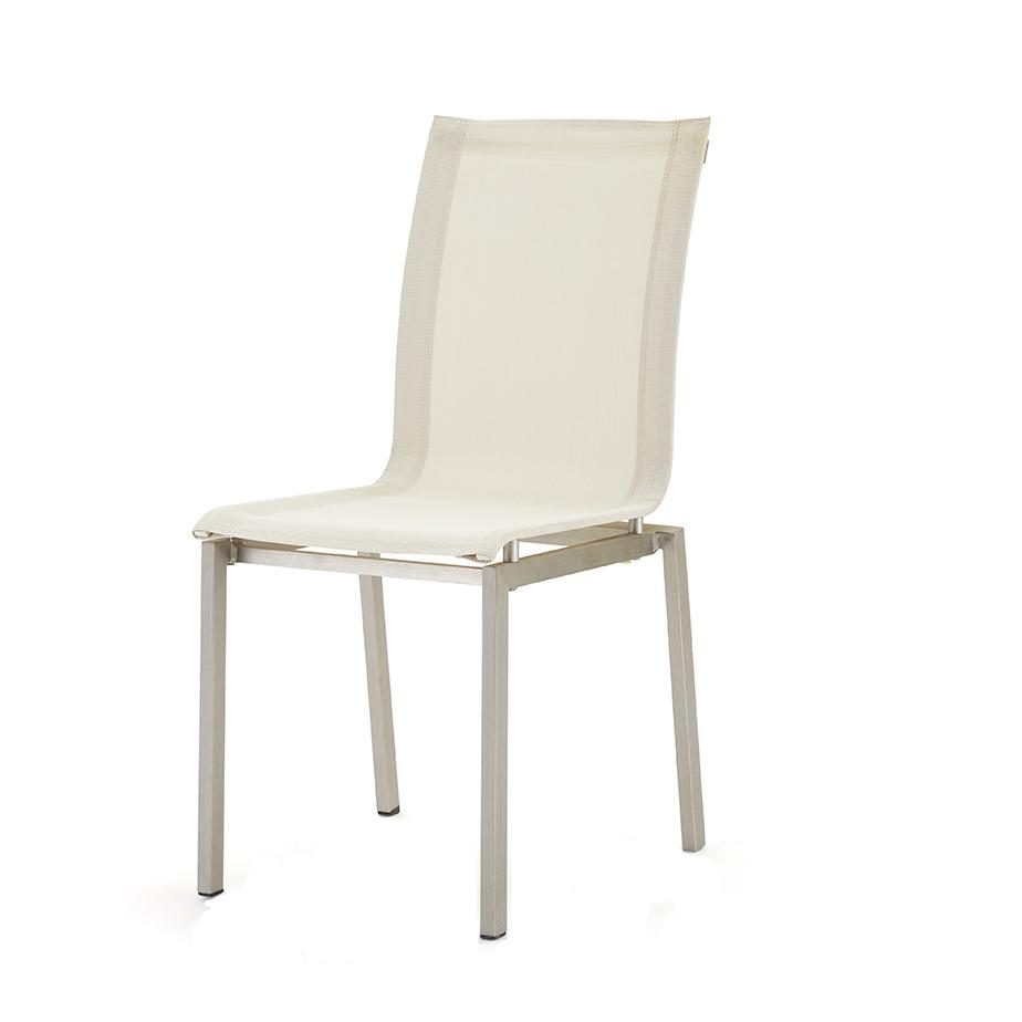 כסא GLOSTER