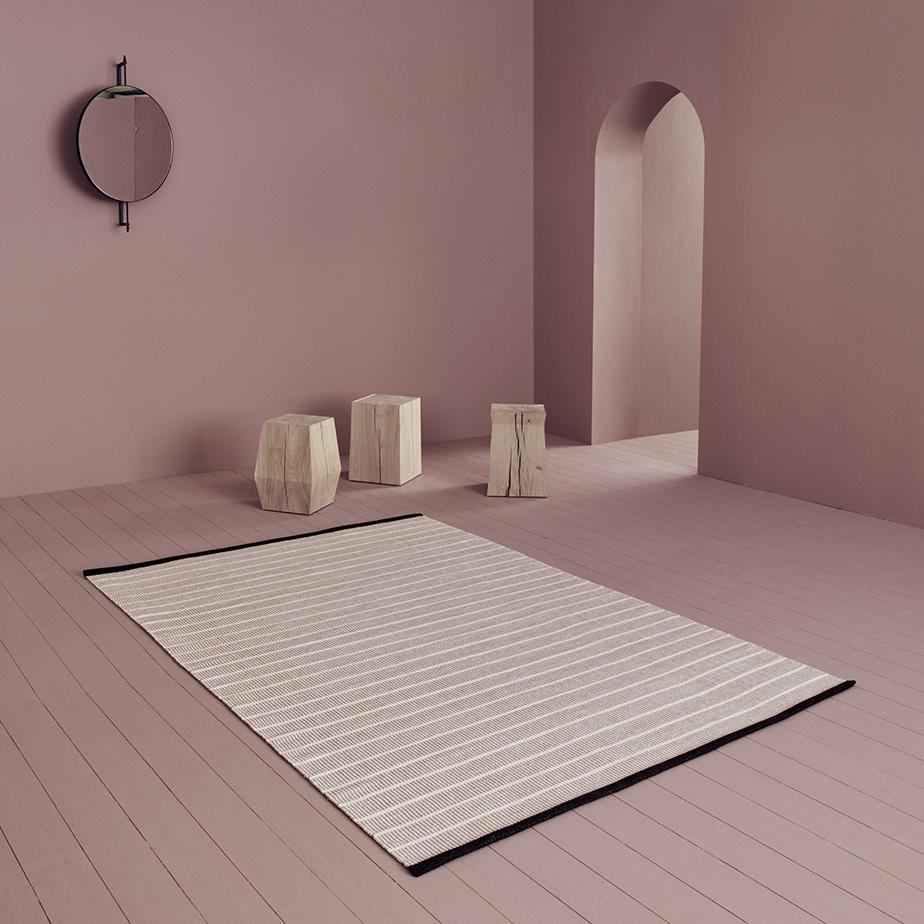 שטיח REVELINE