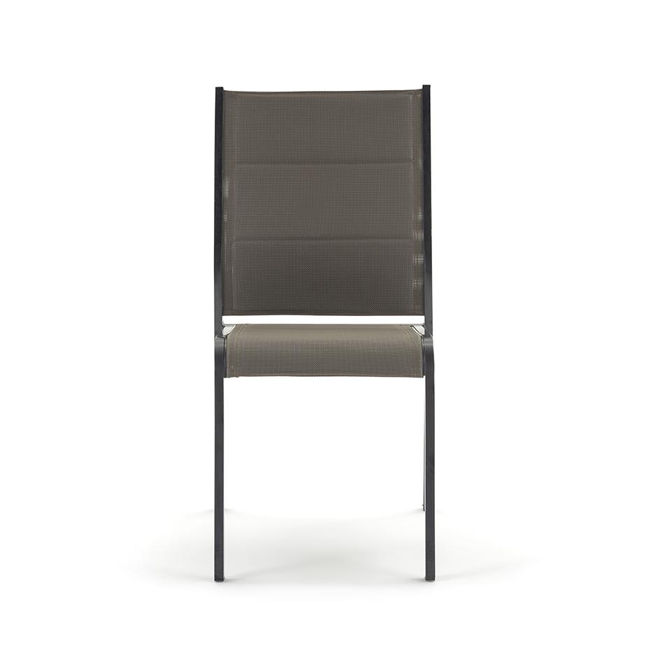 כסא VERAZZANO