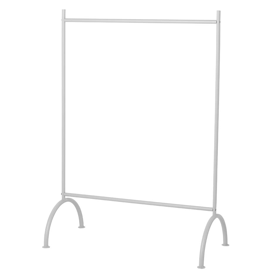 מתלה CLOTHES RACK