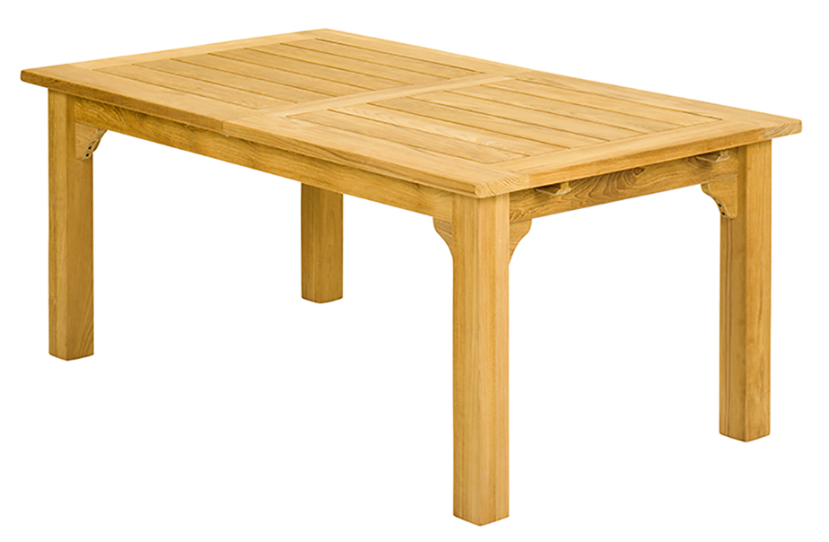 שולחן 180 DINNER
