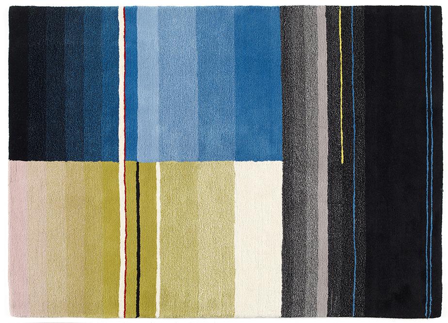 שטיח COLOUR
