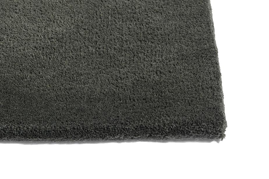 שטיח  RAW 2