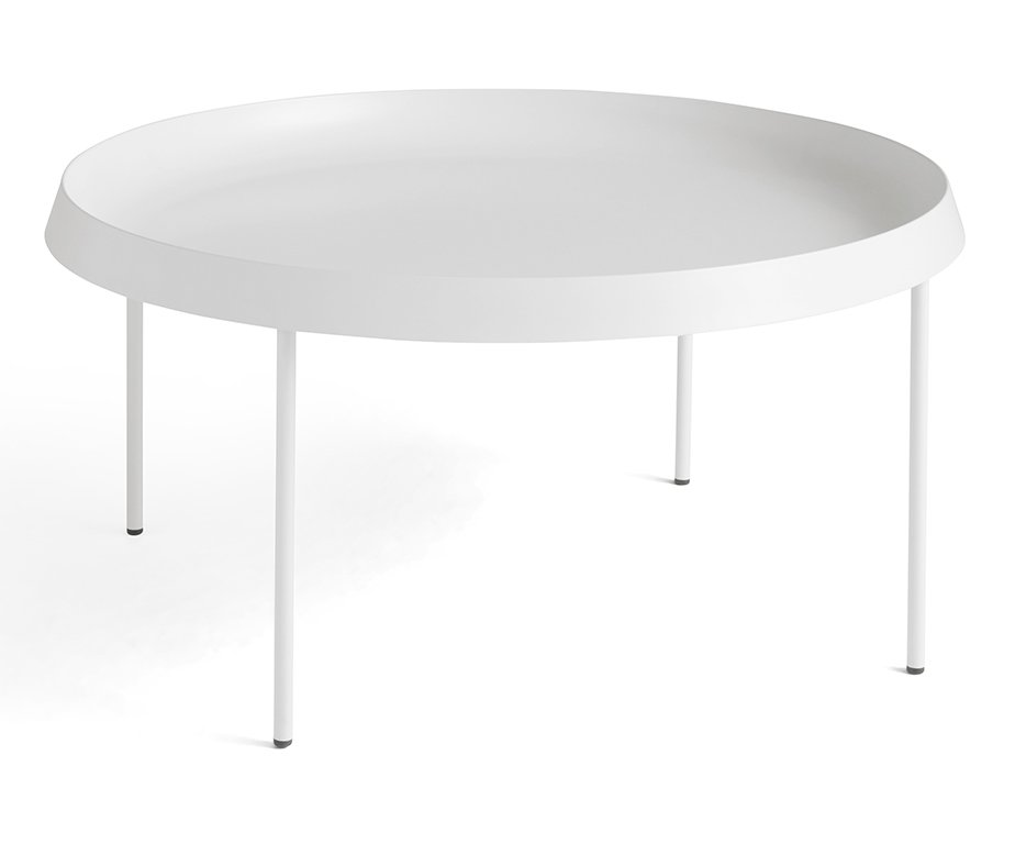 שולחן צד TULOU