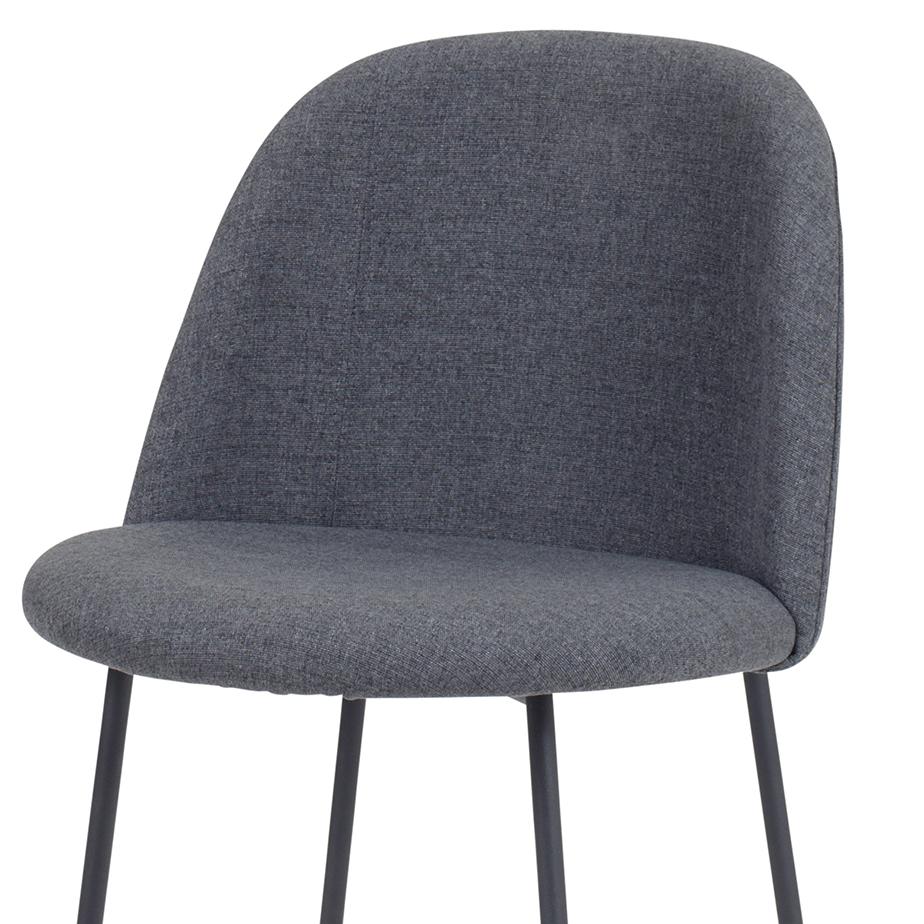 כסא NAMI