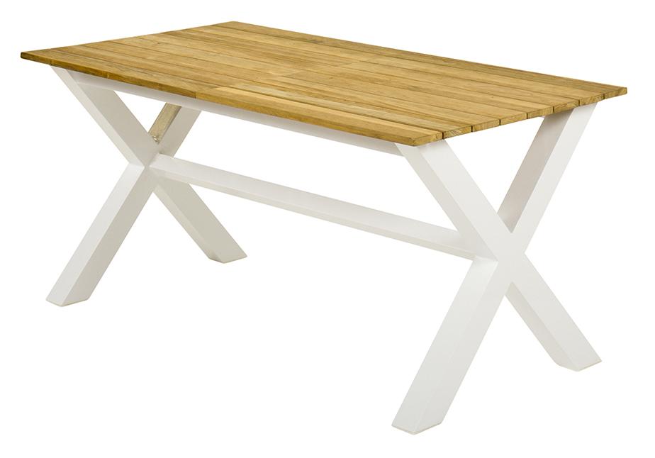 שולחן  PURETEAK X