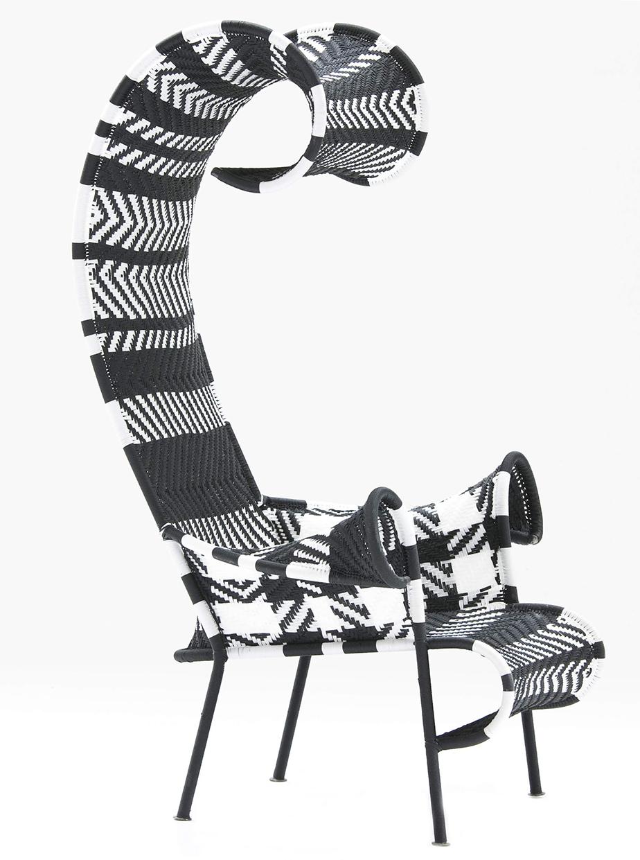 כורסא SHADOWY