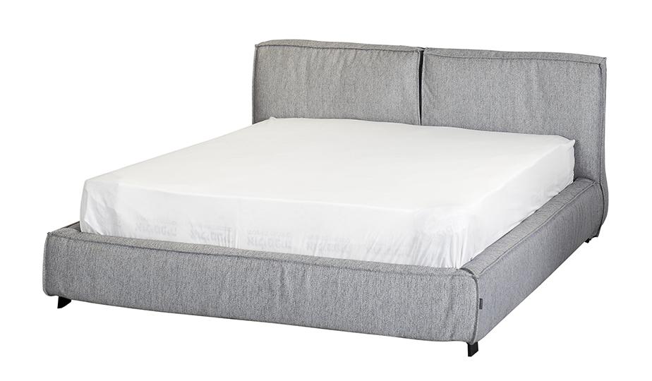 מיטה VESTA