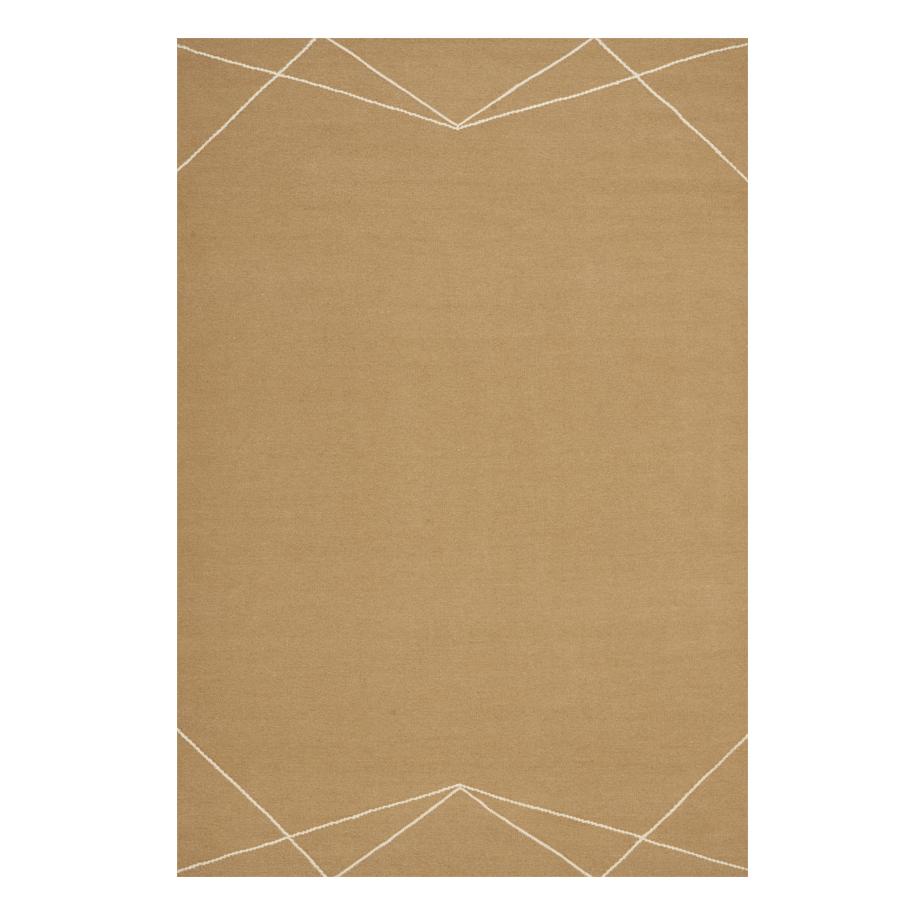 שטיח ANISYA