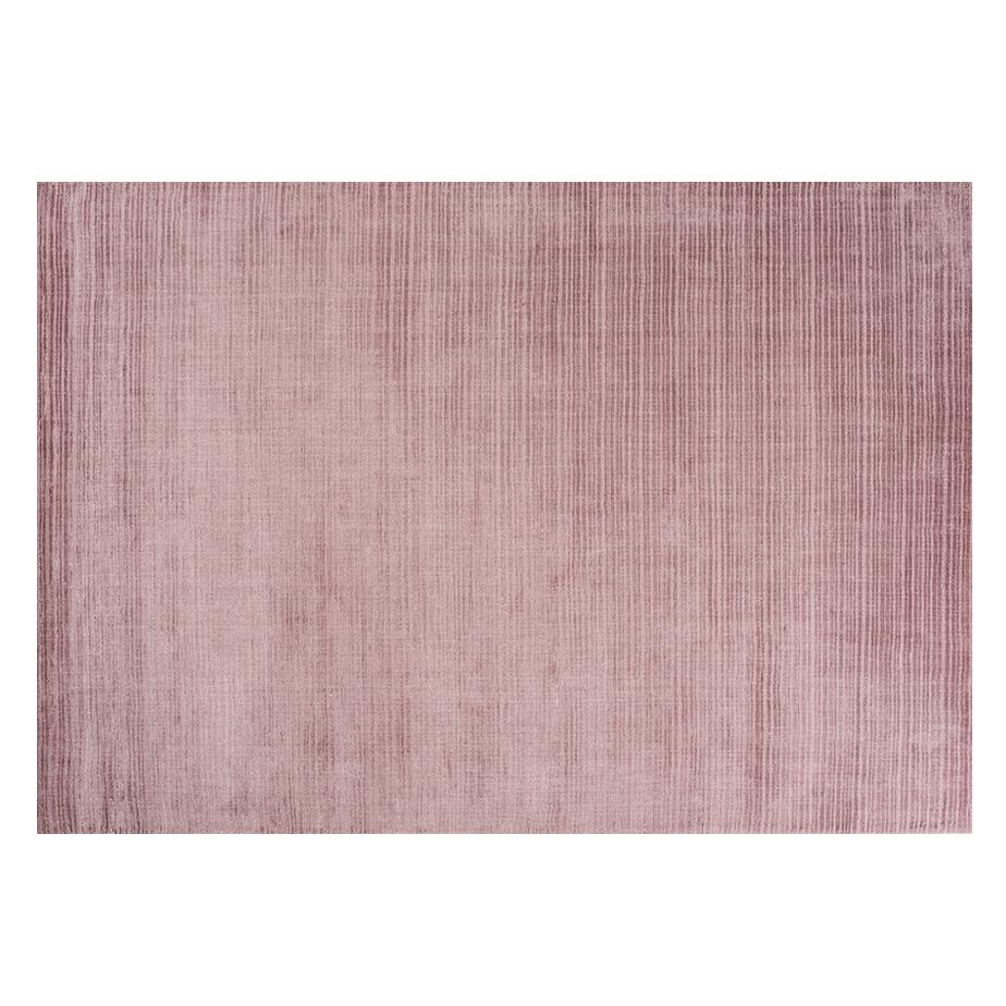 שטיח COVER