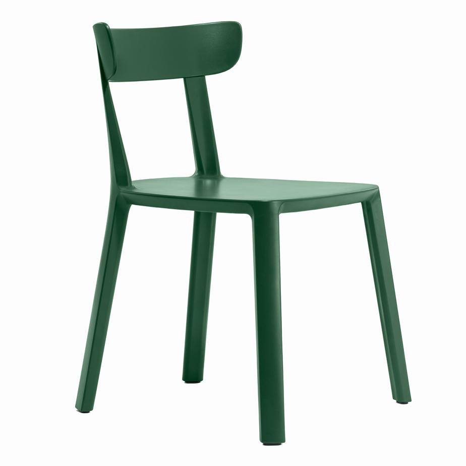 כסא CAD
