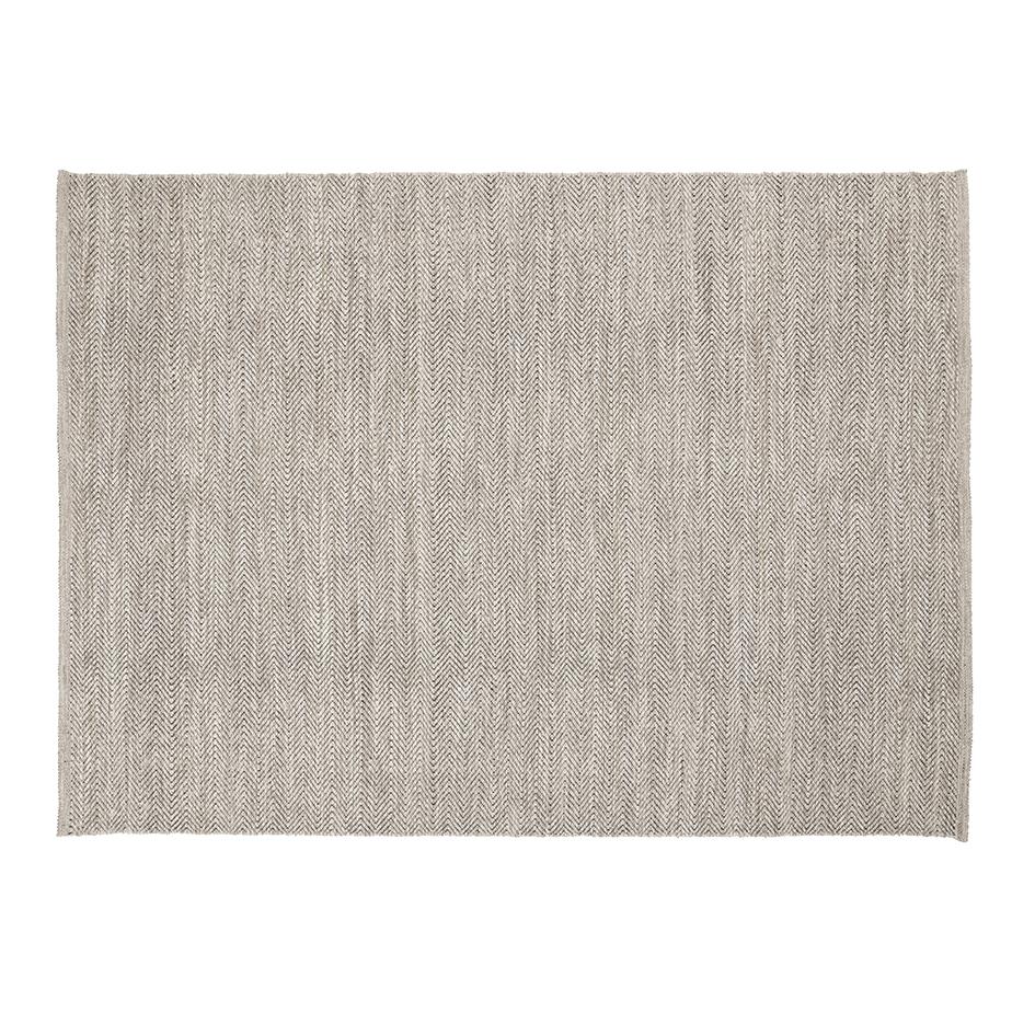 שטיח LIA