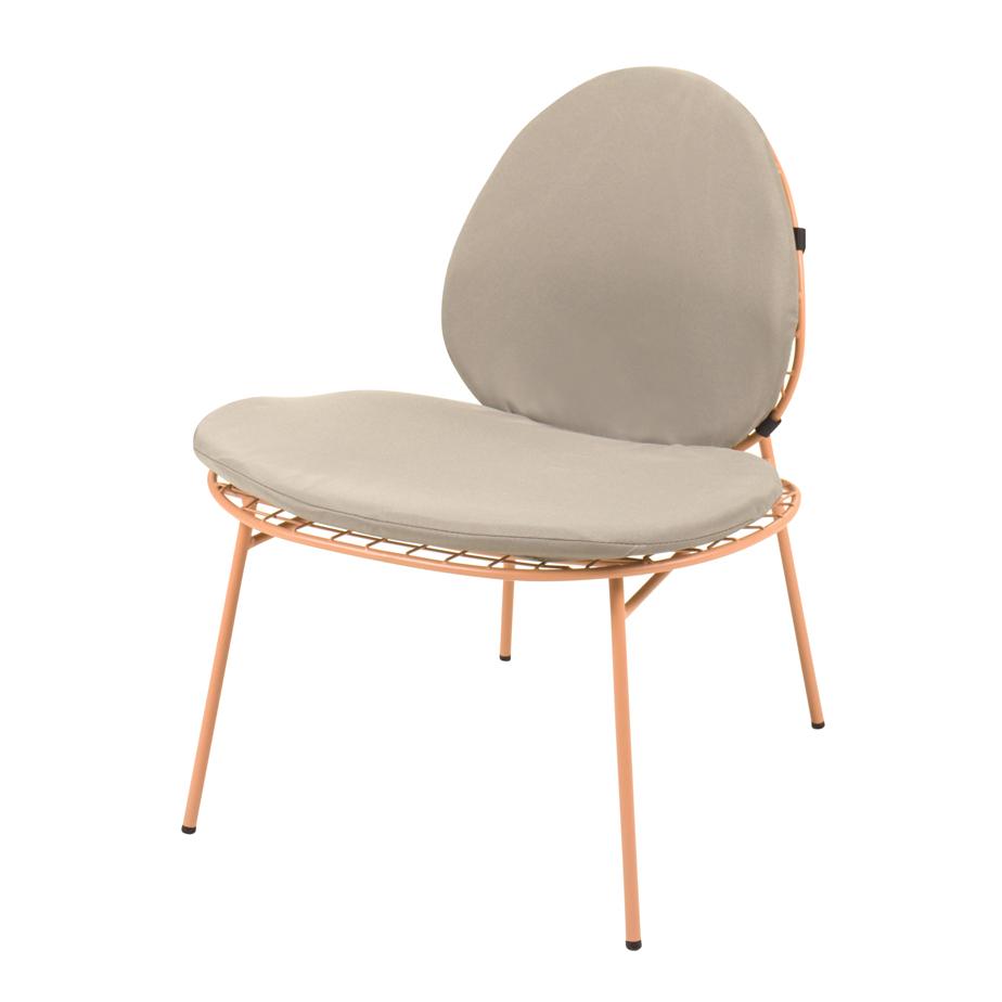 כורסא RAQUEL
