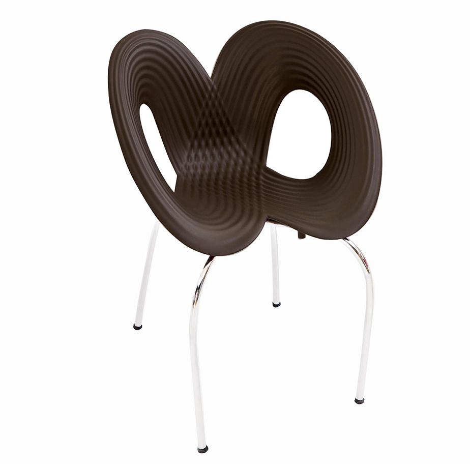 כסא RIPPLE