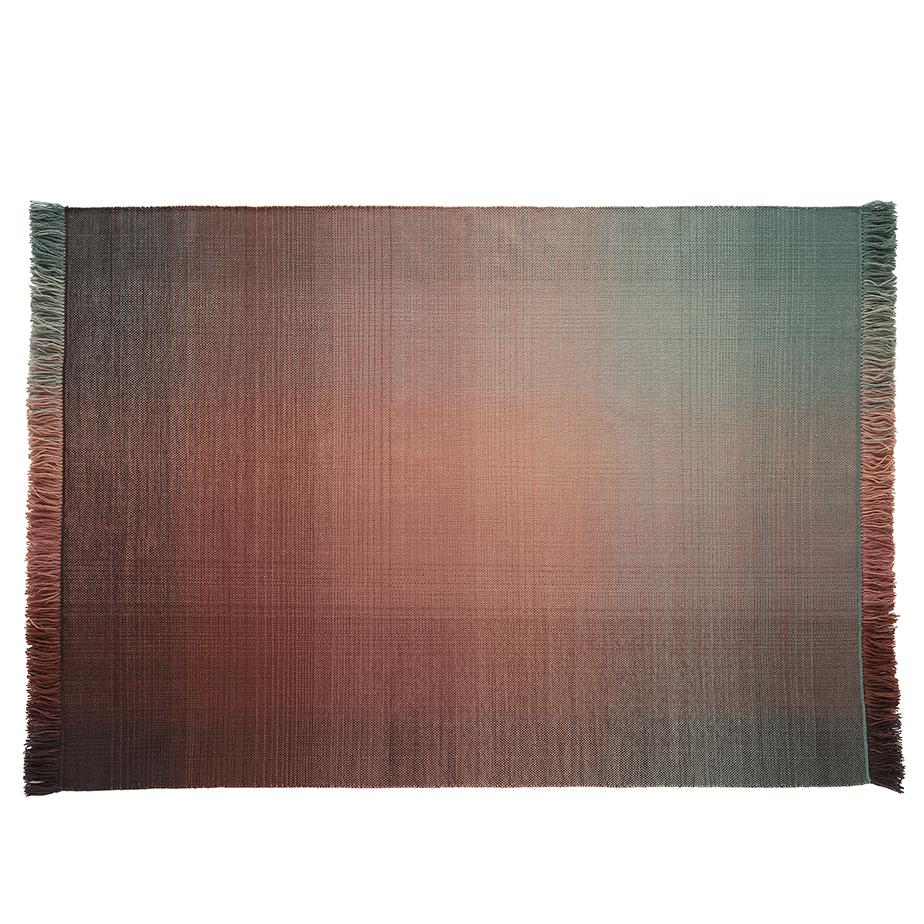 שטיח SHADE 1