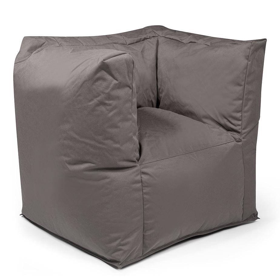 כורסא VALLEY