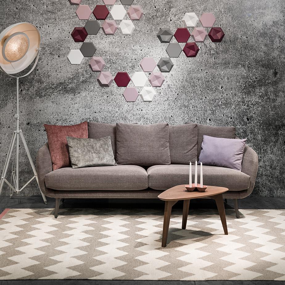 שטיח ZIK ZAK