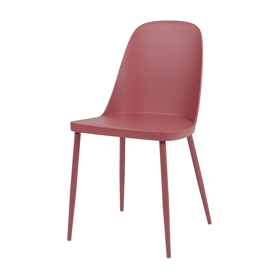 כסא MEE מתצוגה