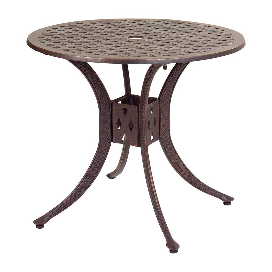 שולחן CAPRI
