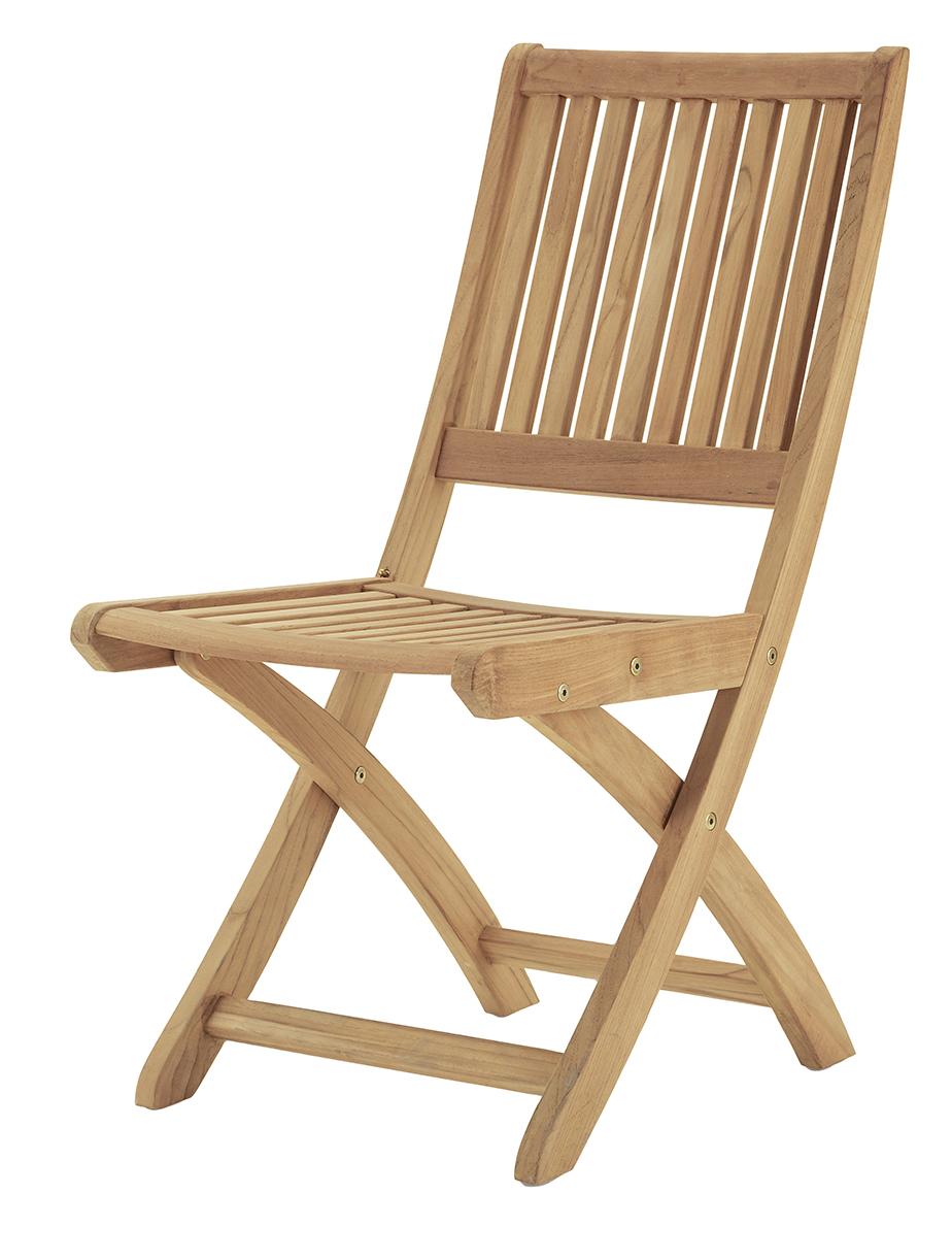 כסא ASCOT