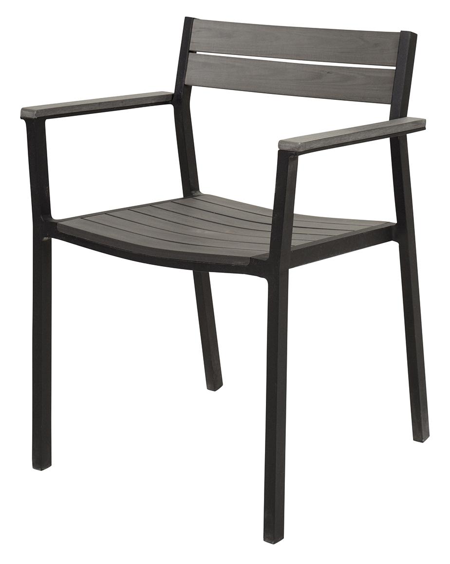 כסא ידיות BANGKOK