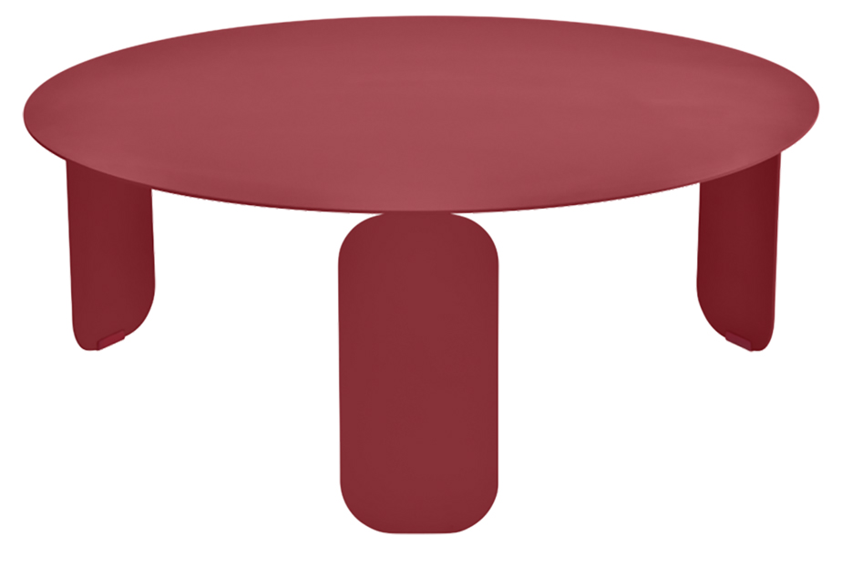 שולחן קפה BEBOP L