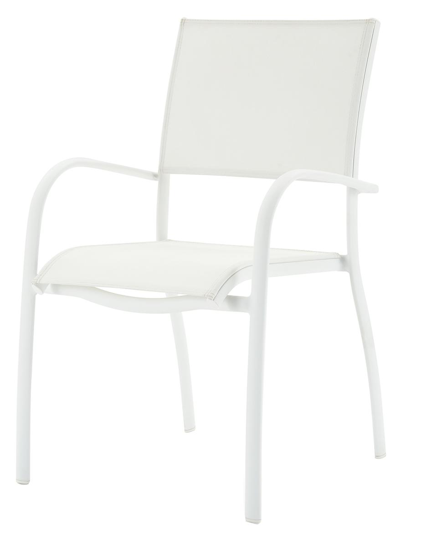 כסא ELEGANCE ARMCHAIR