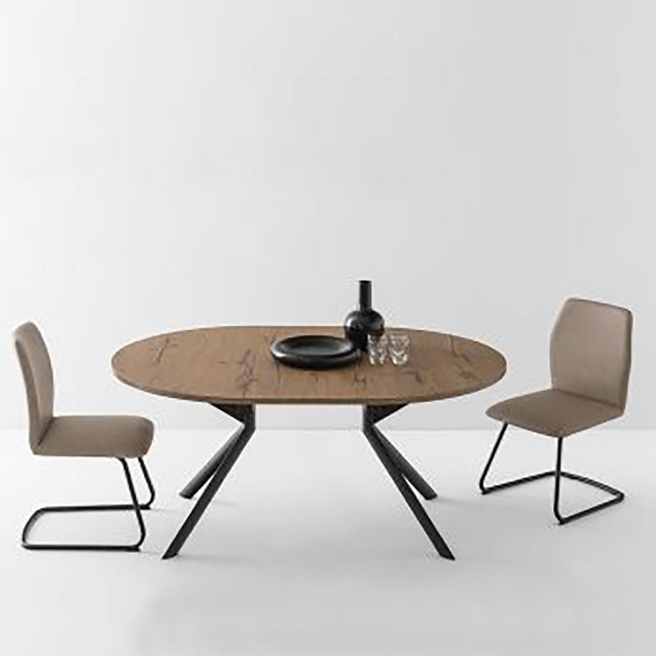 שולחן GIOVE
