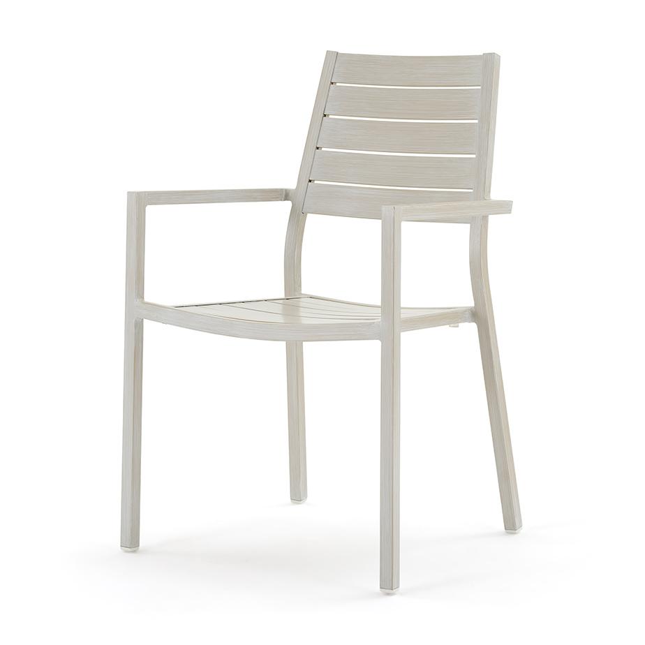 כסא עם ידיות LATINO