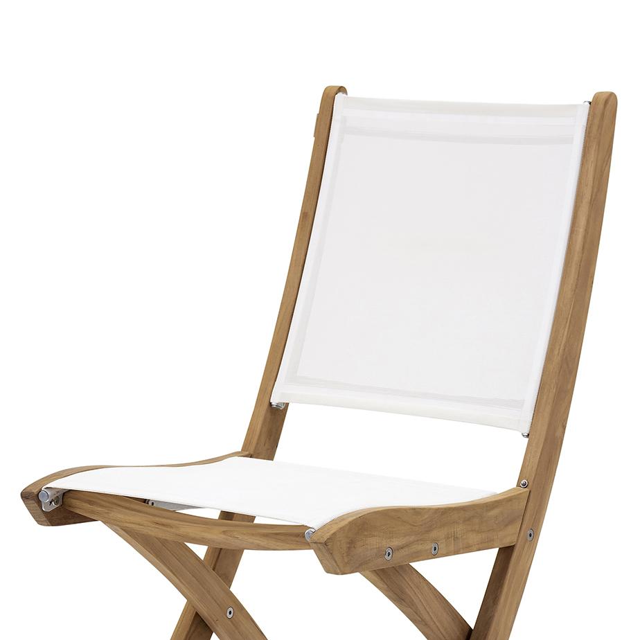 כסא METRO