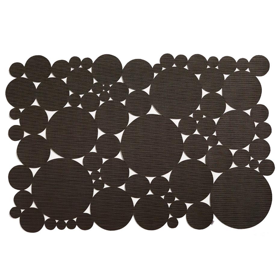 שטיח  BUBBLE SUITE