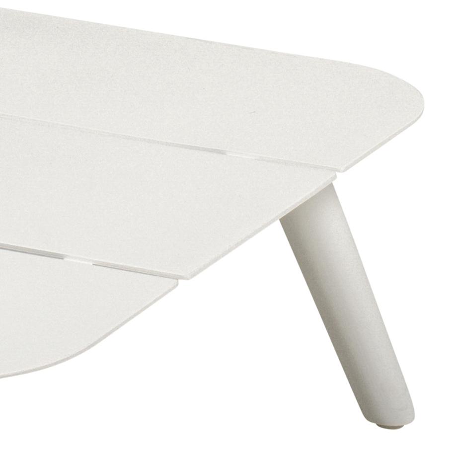 שולחן קפה / הדום POP