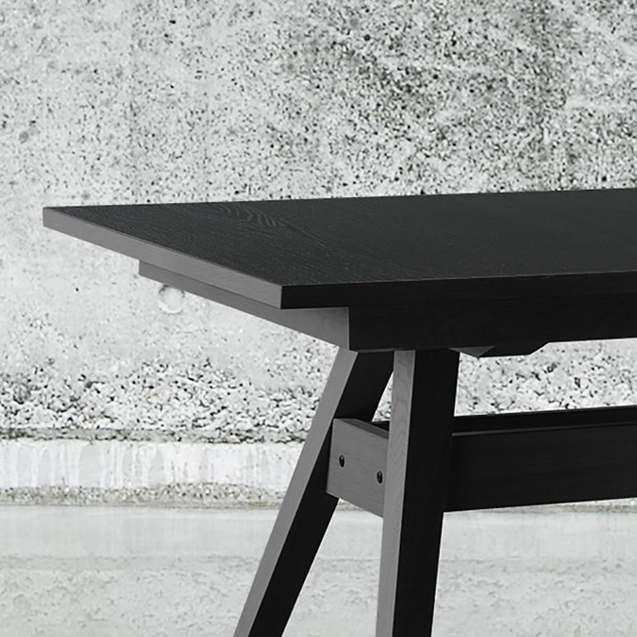 שולחן SM11