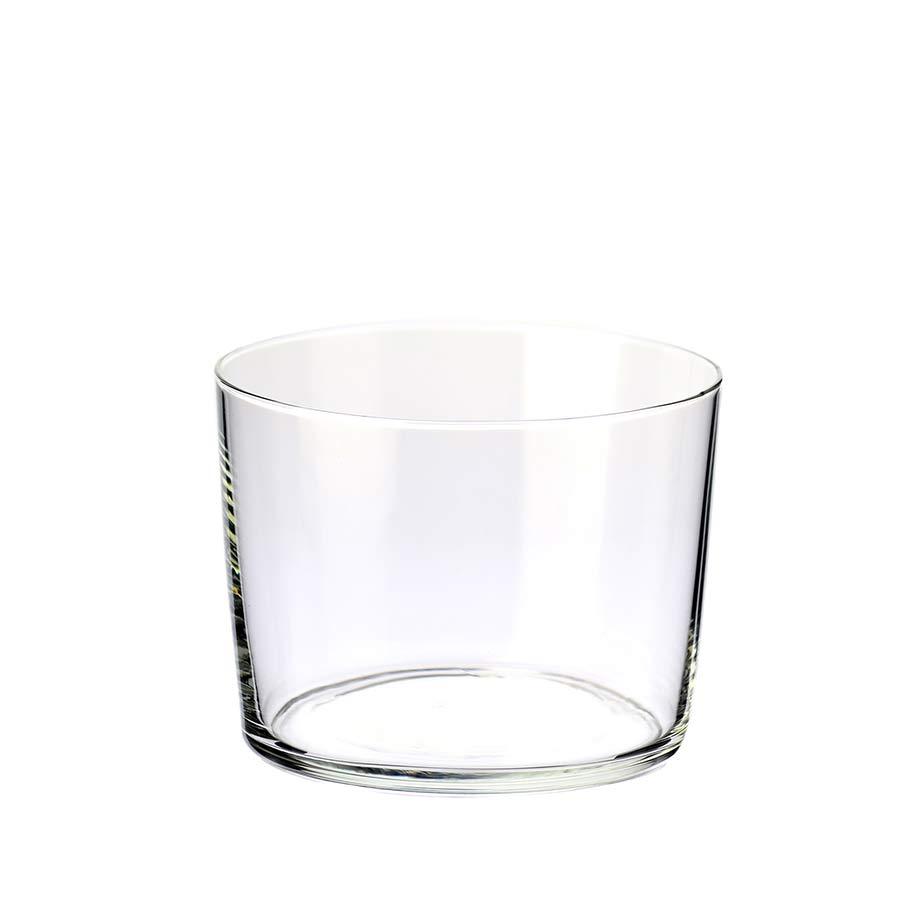 כוס דקה S