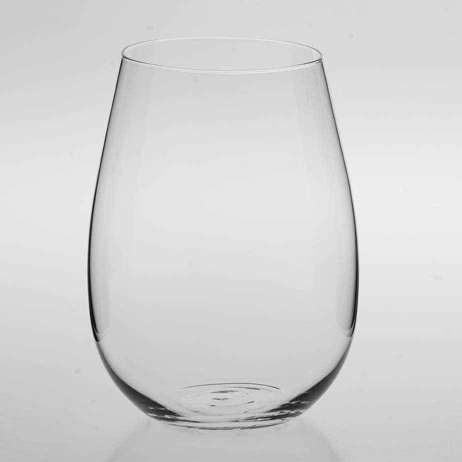 כוס HARMONY