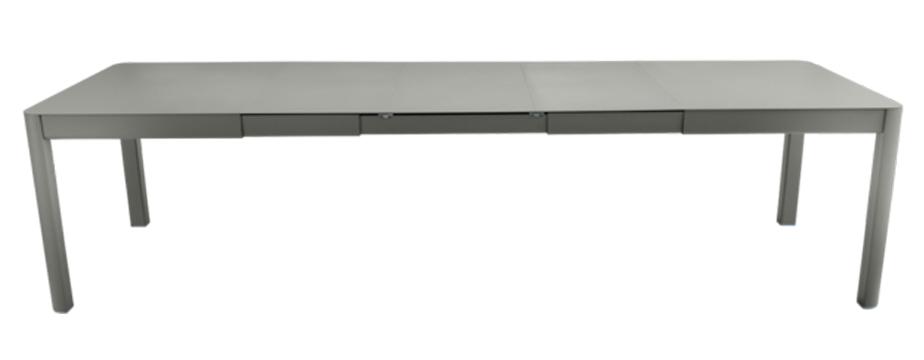 שולחן RIBAMBELLE