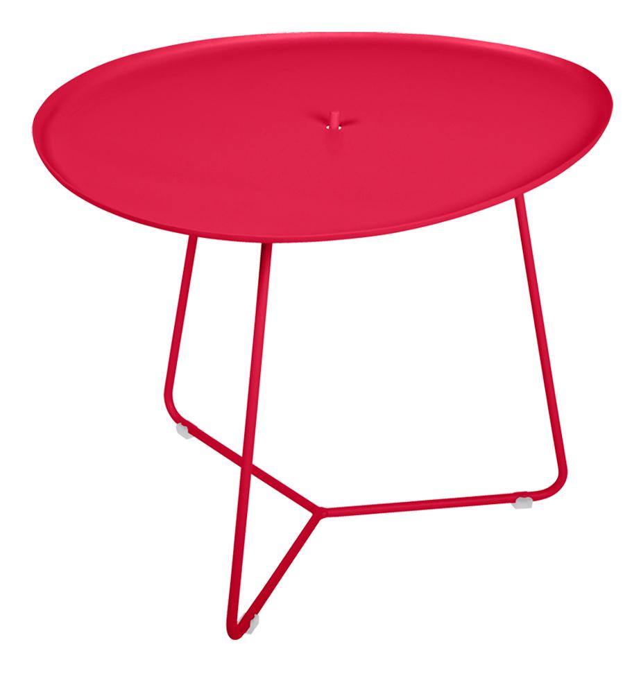 שולחן מגש COCOTTE