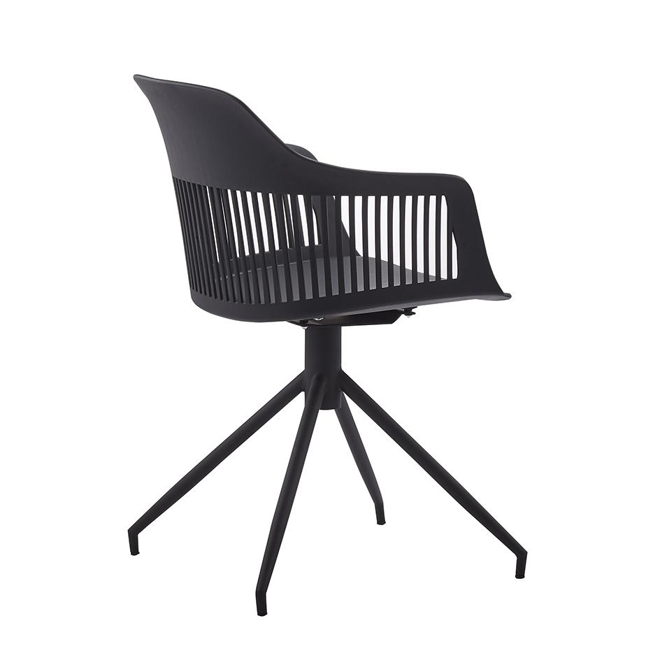 כסא אורח SOL