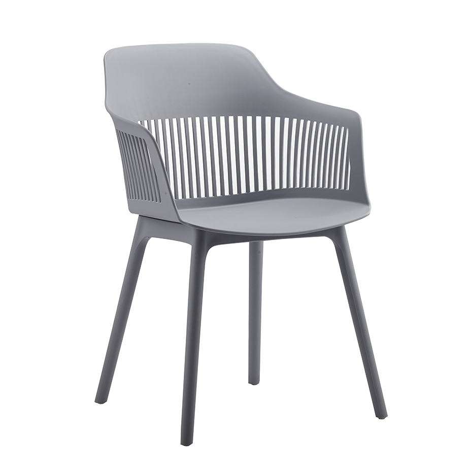 כסא SOL
