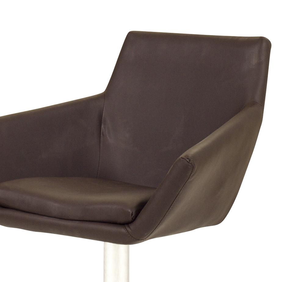 כורסא SPRING עודפים