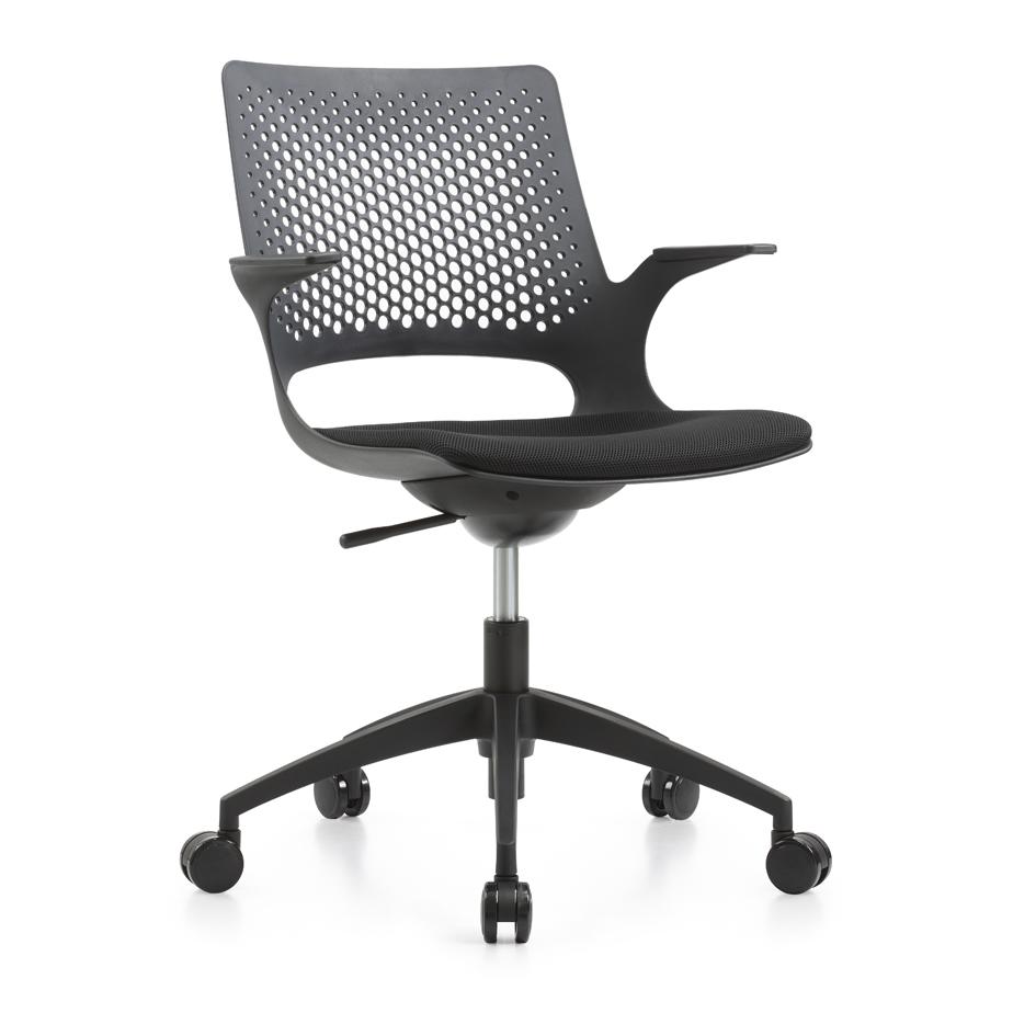 כסא עבודה APEROL