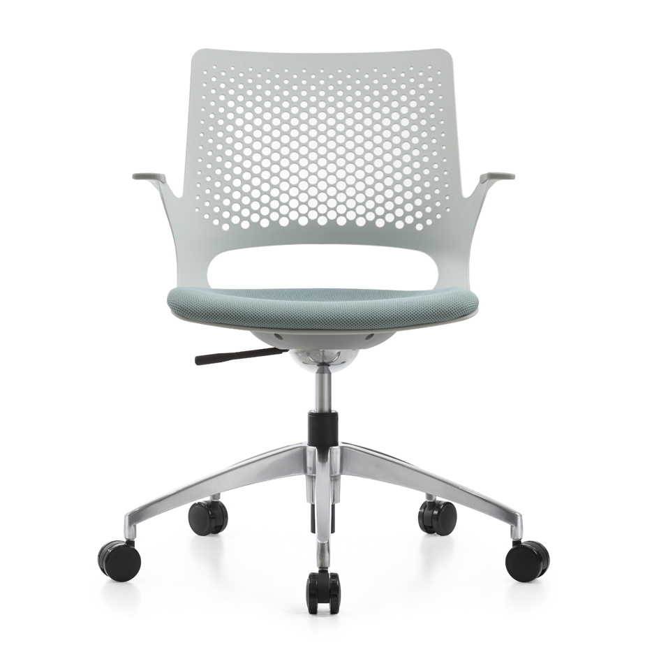 כסא APEROL GY