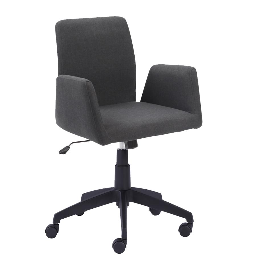 כסא עבודה OFFICE