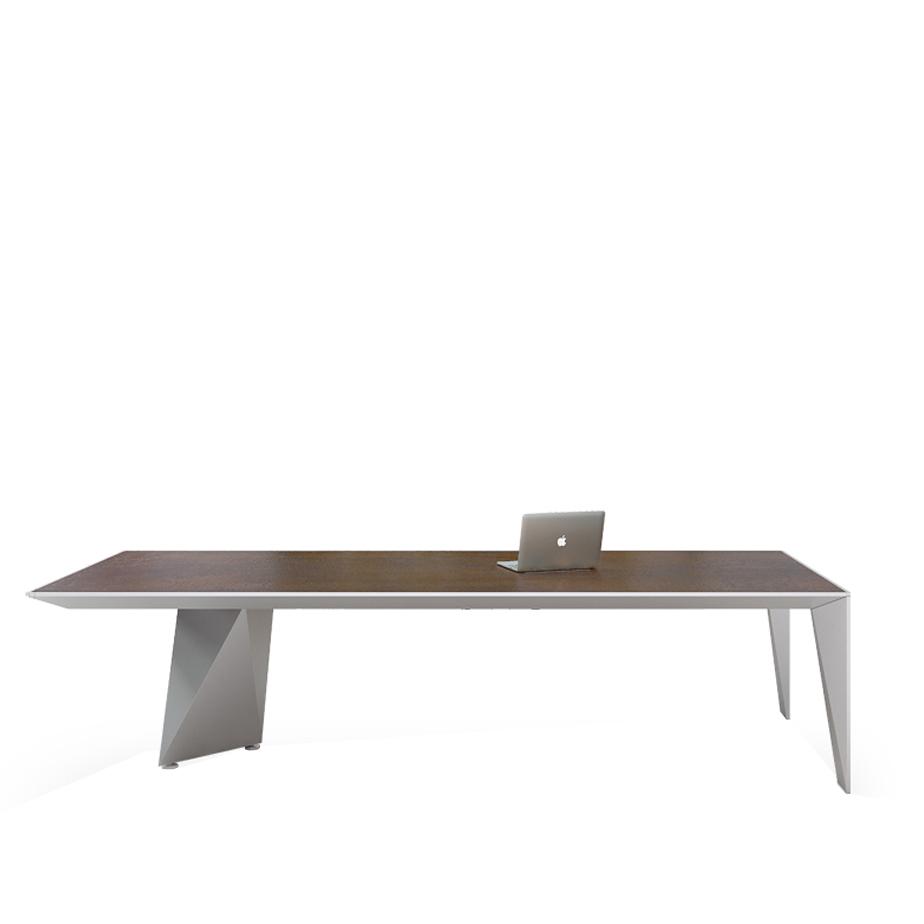 שולחן ERACLE