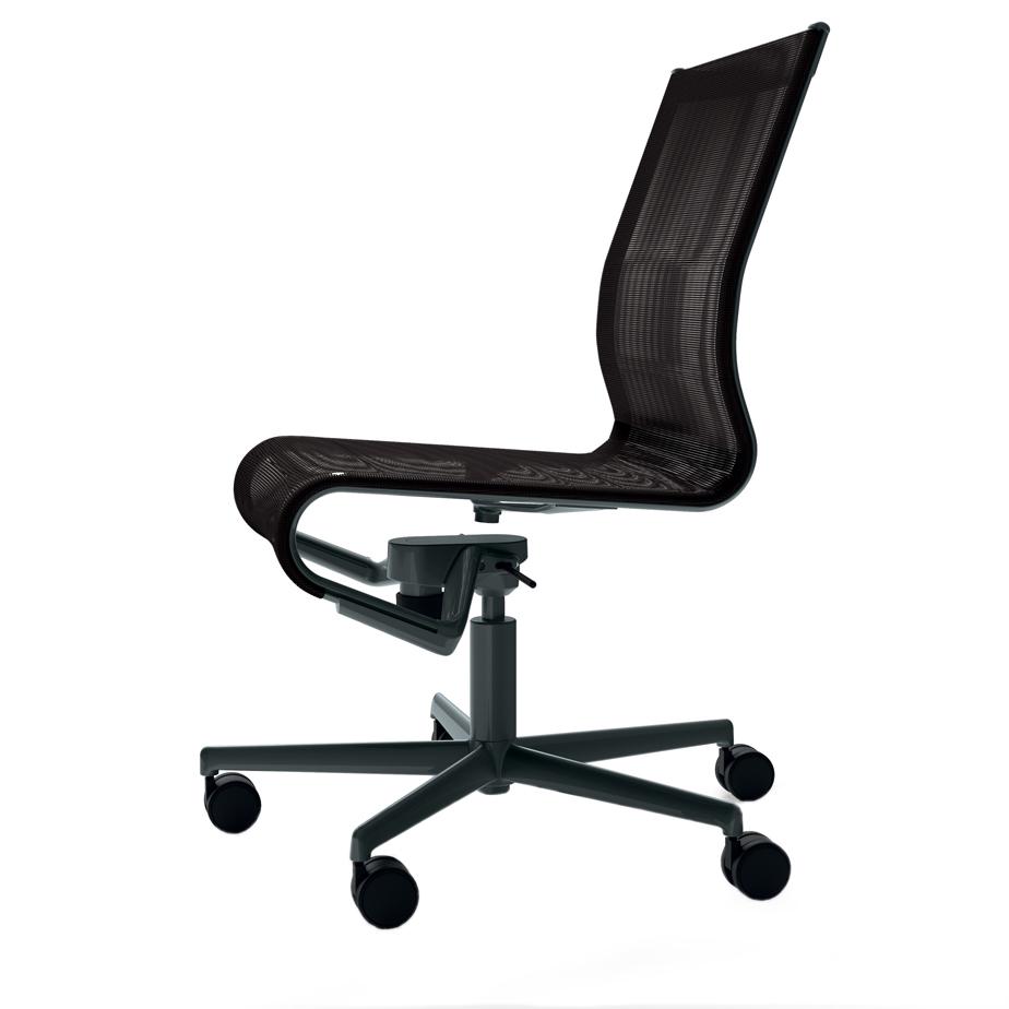 כסא ROLLINGFRAME