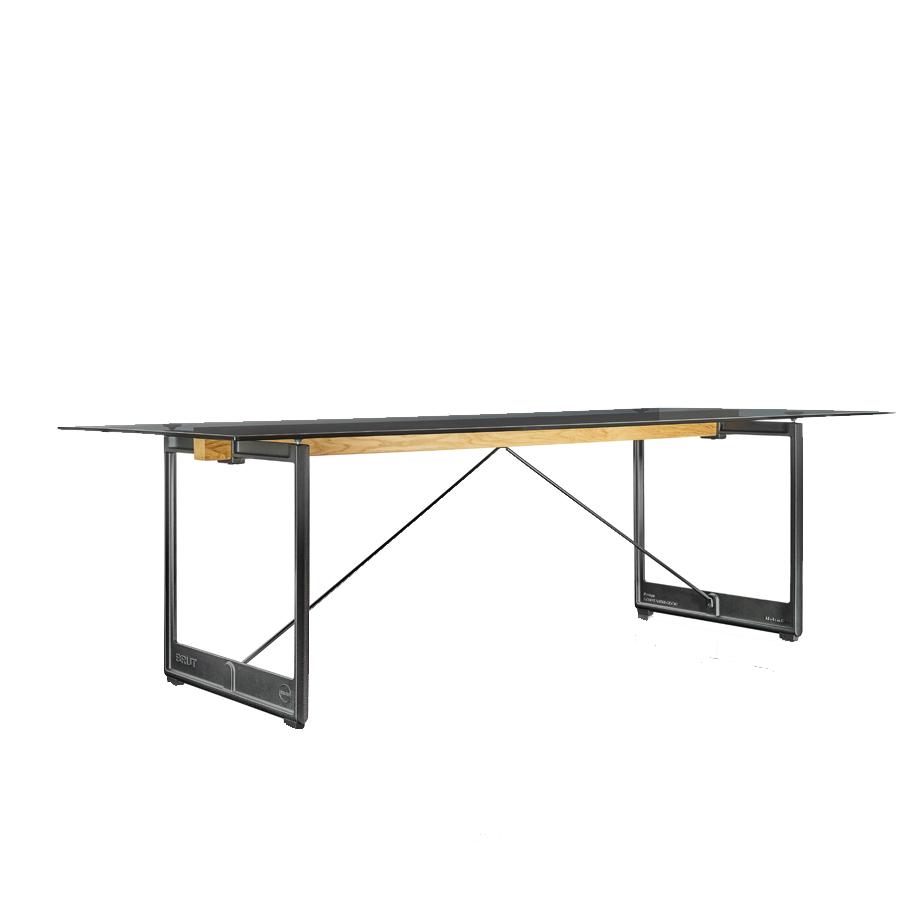 שולחן BRUT