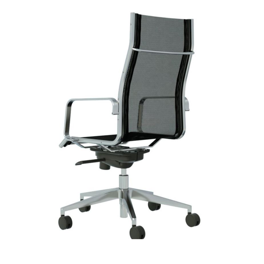 כסא IRONY