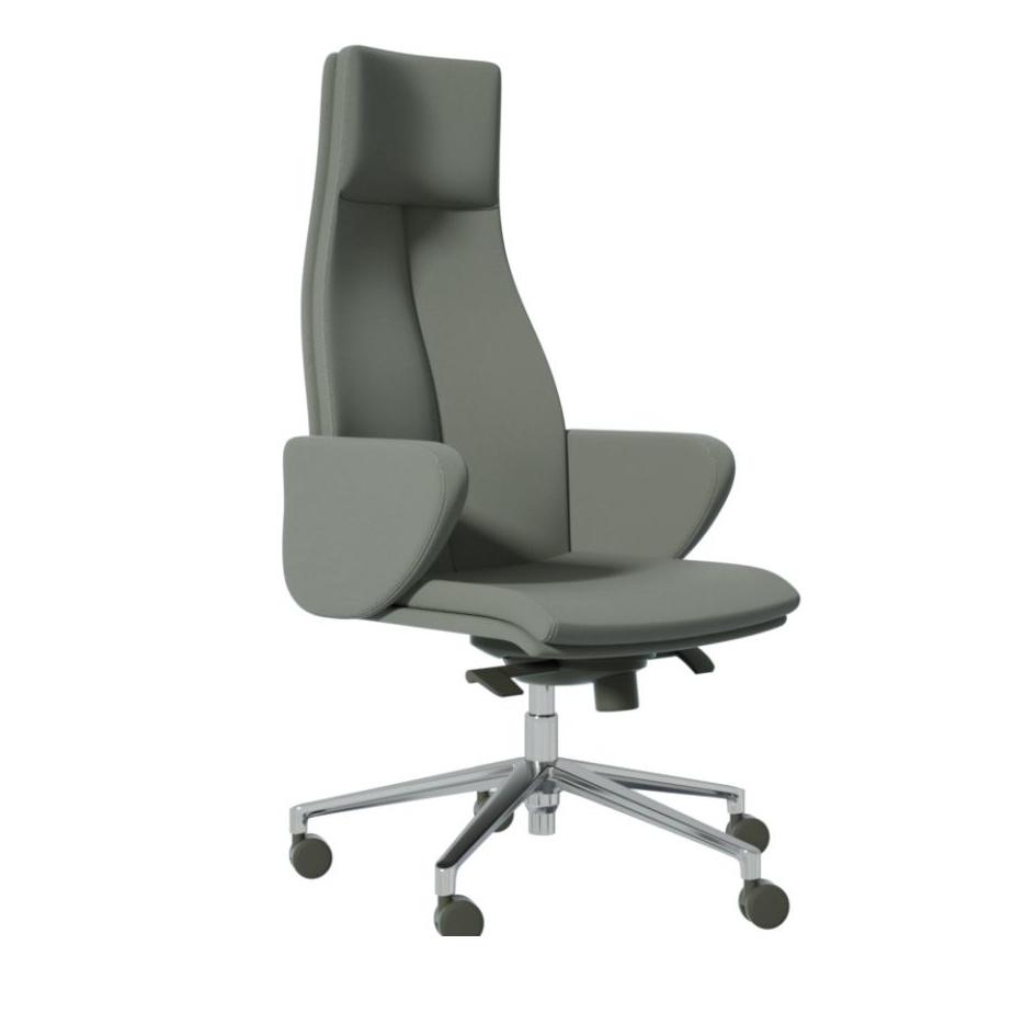 כסא PRESIDENT